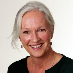 Myra Pieters Engelkes